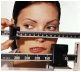2.6. Ваш вес